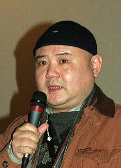 Shangjun Cai Net Worth
