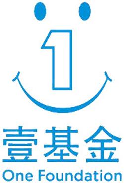 chinesemoviescomfr