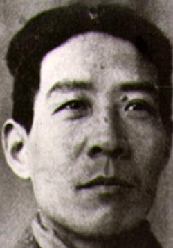 Bugao Cheng Net Worth